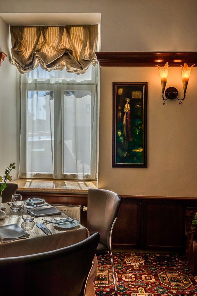 Adelia Restaurant