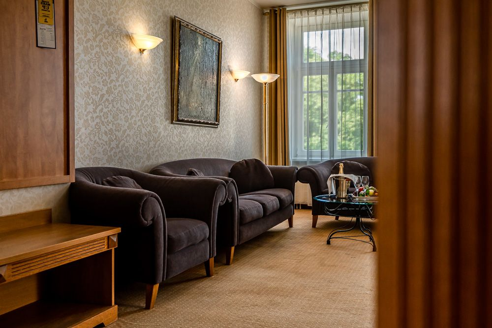 Artis Centrum Hotels 4 Star Hotel In The Old Town Of Viilnius